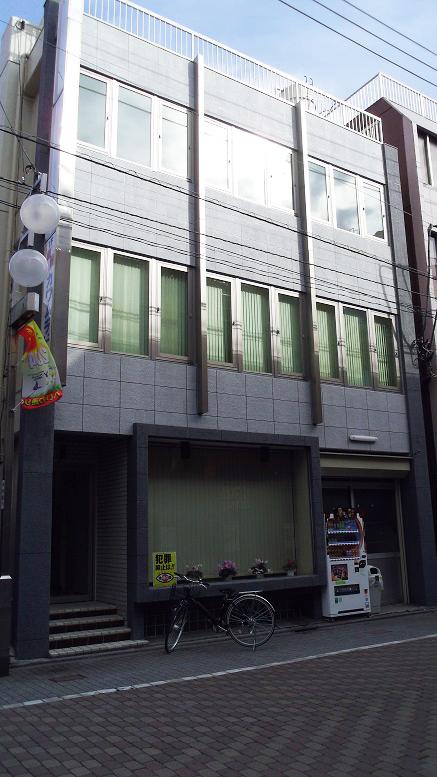 IMGP0213
